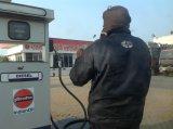 Стоимость бензина в Индии