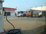 Красивые грузовики в Индии