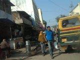 Индия, Аллахабад