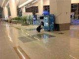 Аэропорт Индира Ганди