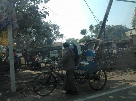 Аллахабад